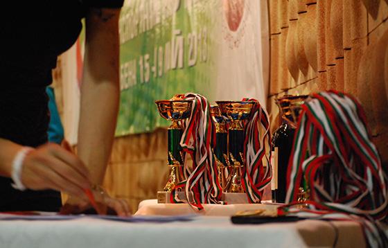 FTTUB_Sport_Final_01