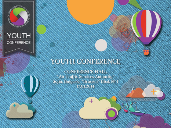 Wallpaper_Youth_Conference_ENG