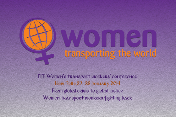 women_transporting_the_world