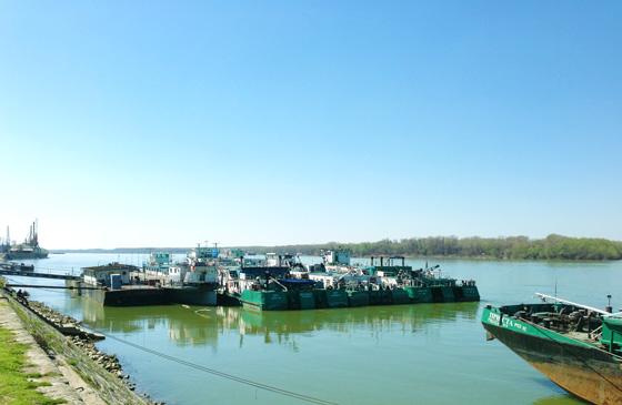 Danube_fttub