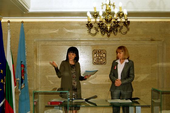 municipality_agreement_01_small