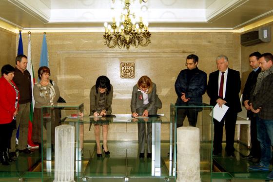 municipality_agreement_02_small