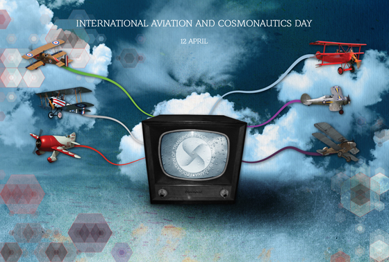 International_Aviation_and_Cosmonautics_Day_ENG_small