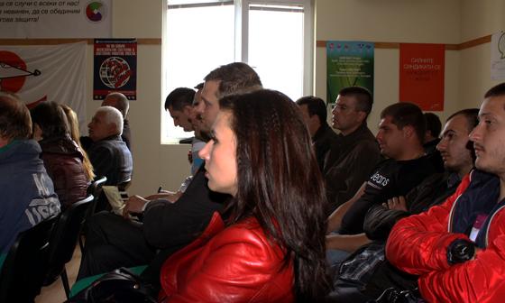 FTTUB_seminar_pics_00_small