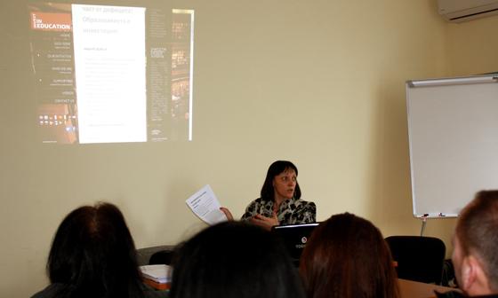FTTUB_seminar_pics_05_small