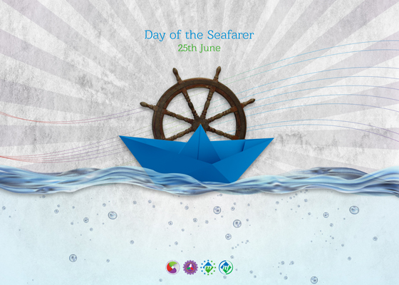 Day_of_the_Seafarer_ENG_small