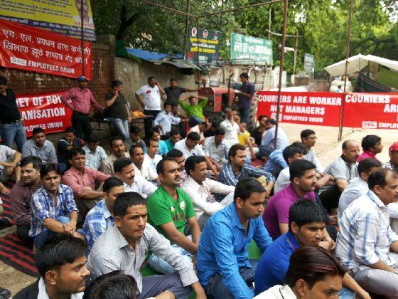 Delhi_sit_protest