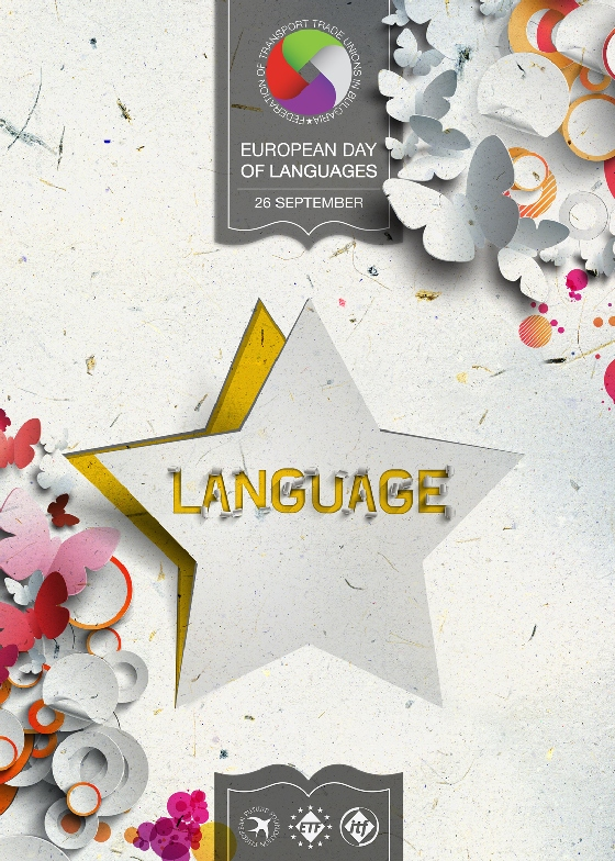 European_Day_of_Languages_final_EN