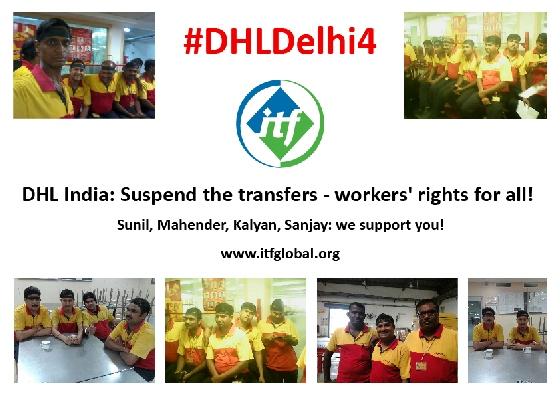 dhl_india_delhi4