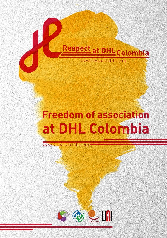 fttub_respect_dhl_colombia_en