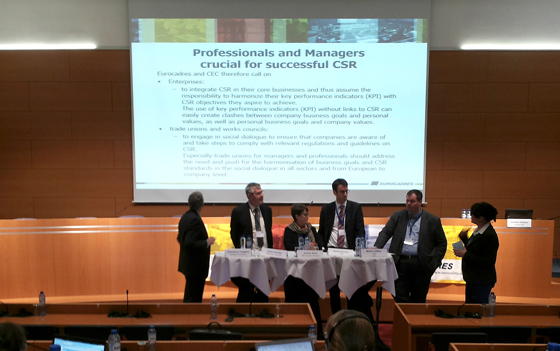 Conference_on_CSR_01-1