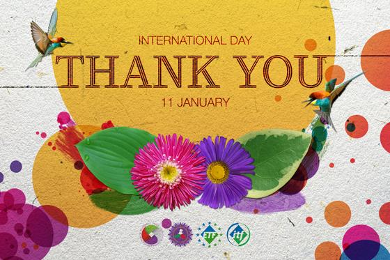 Thank_You_Day_EN_web