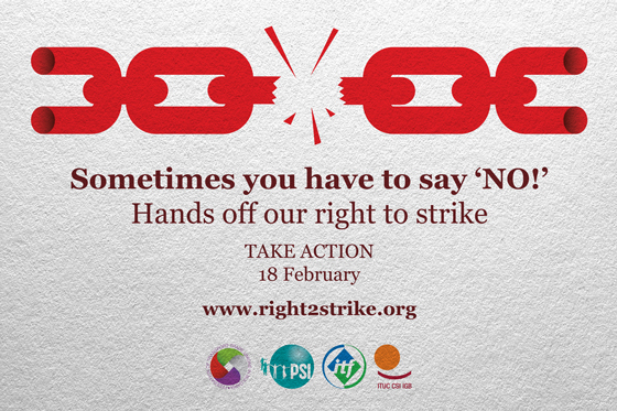 right2strike_EN_web
