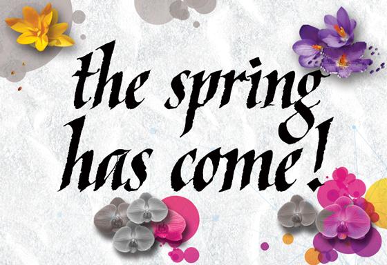 FTTUB_Spring_EN