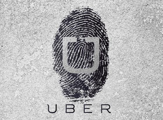 Uber_fingerprint