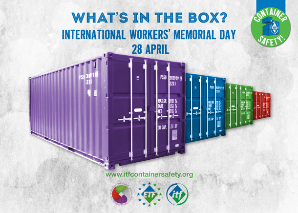 Workers_Memorial_Day_EN_web
