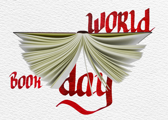 World_Book_Day_EN_web