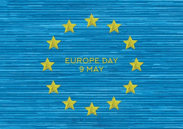 Europe_Day_2015_EN_web