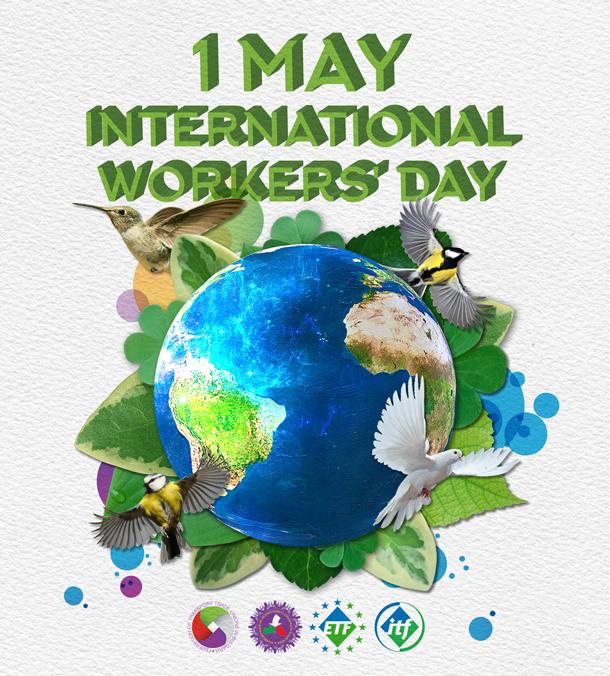 FTTUB_International_Workers'_Day_2015_EN_web