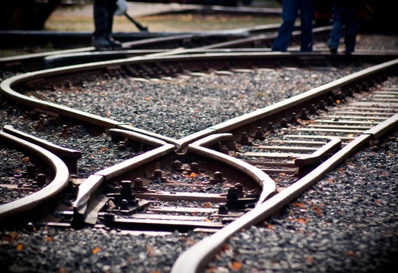 Railway--edited