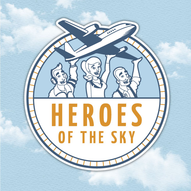Logo_Heroes_of_the_Sky_EN