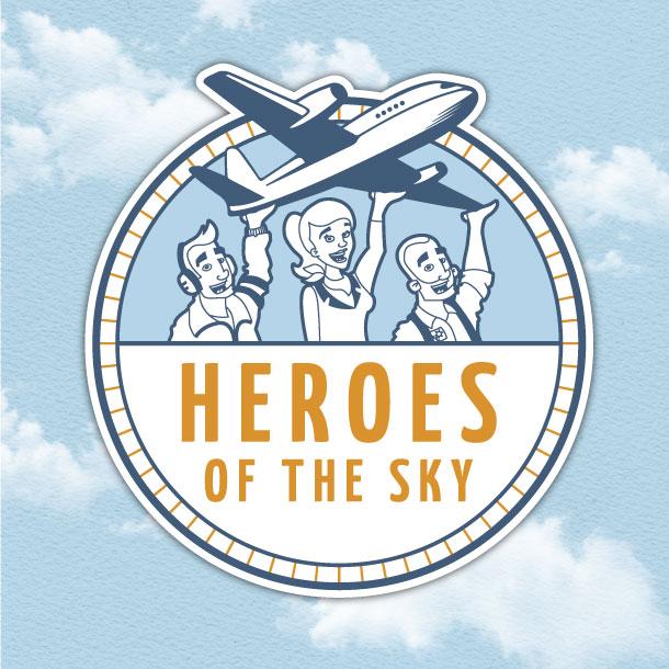 Logo_Heroes_of_the_Sky_EN