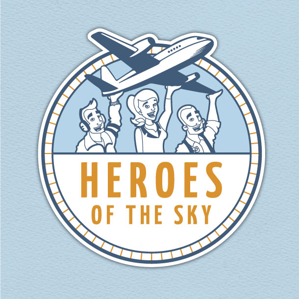 Logo_Heroes_of_the_Sky_EN_web