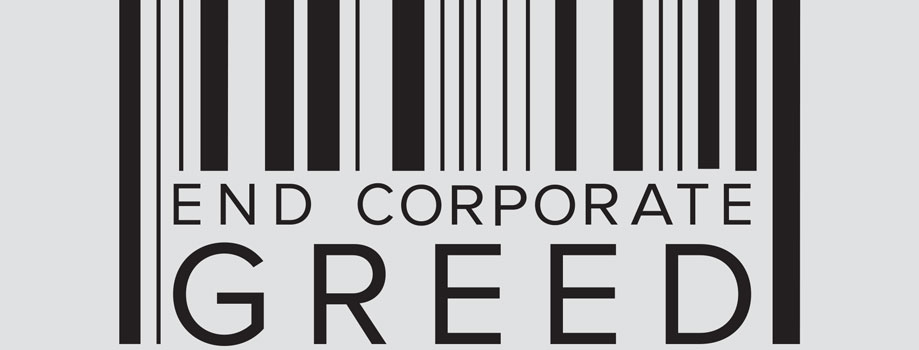 end_corporate_greed-2