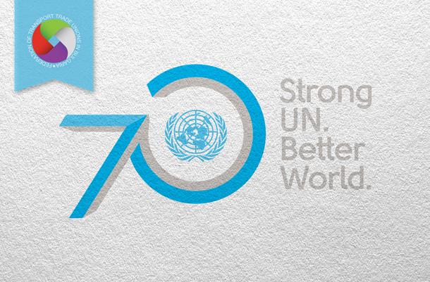 UN70-Anniversary-EN-web