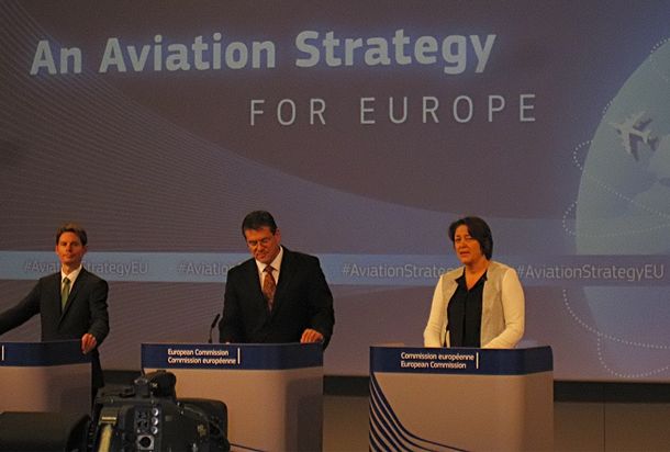 An-aviation-strategy-for-Europe_01