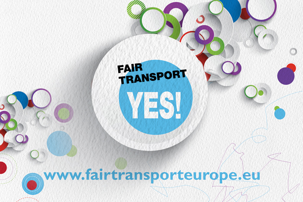 FairTransportEuropeEN_web