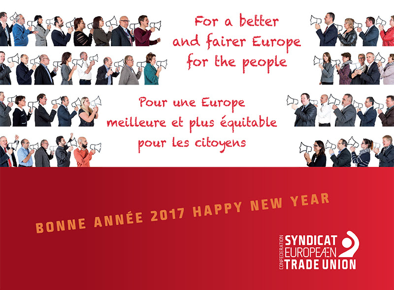 etuc-wsc-greetings